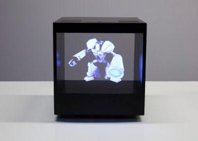 HC15-2-media