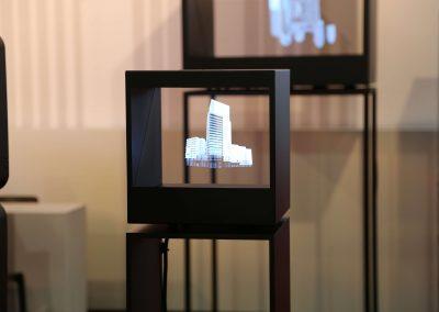 HC15-28-gallery