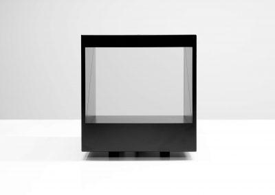 HC15-4-gallery