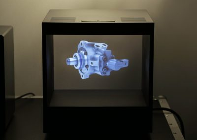 HC15-6-gallery