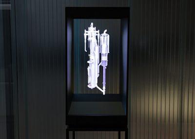 HC32V-2-gallery