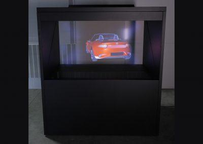 HC70H-5-gallery