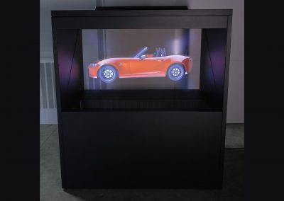 HC70H-2-gallery
