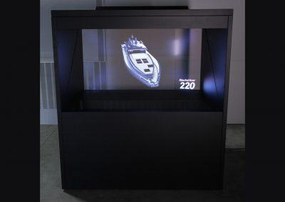 HC70H-3-gallery