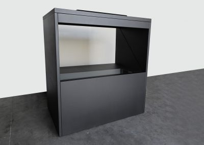 HC70H-7-gallery