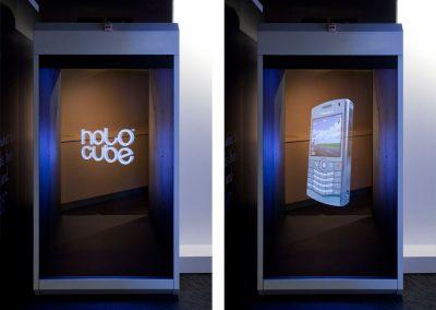 HC70V-6-gallery